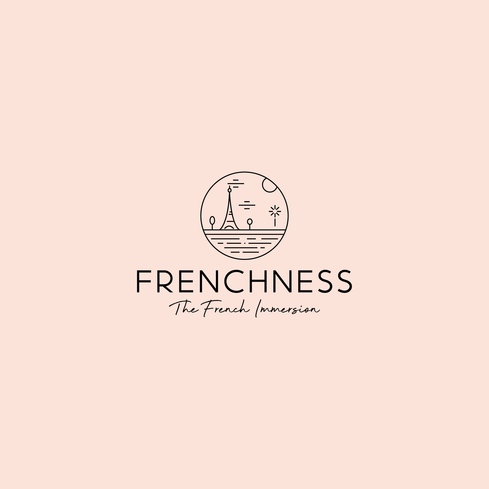 Frenchness